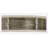 Beadalon .015/7 Stringing Wire 100ft Bright